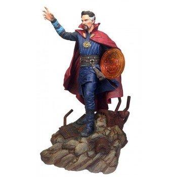 Figura Doctor Strange Marvel