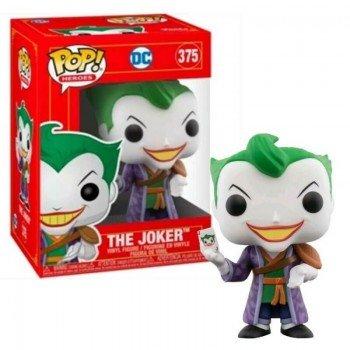 Funko POP Joker Imperial...